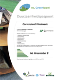 Downloads - cortenstalen producten