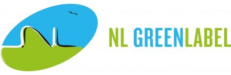 NL Greenlabel + naam