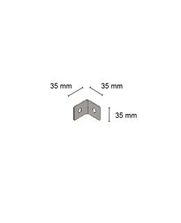 TT Beugel enkelvoudig | A+Concepts