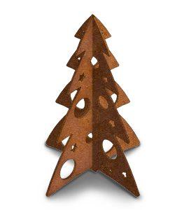 A + Concepts kerstboom voor maar 11,95