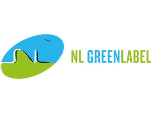 Partner van NL Greenlabel