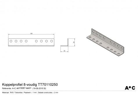 act17067-tek01