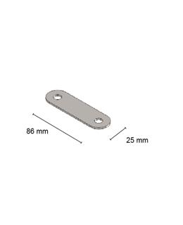 T3-Buisklem | A+Concepts