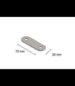T5-Buisklem | A+Concepts