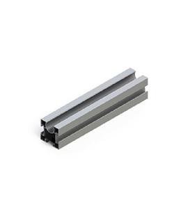 TT Extrusie profiel 40x40 mm | A+Concepts