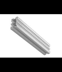 TT Extrusie profiel 60x40 mm | A+Concepts
